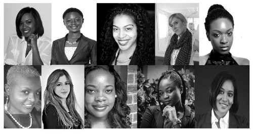 10 Emerging Women Entrepreneurs To Watch In Africa