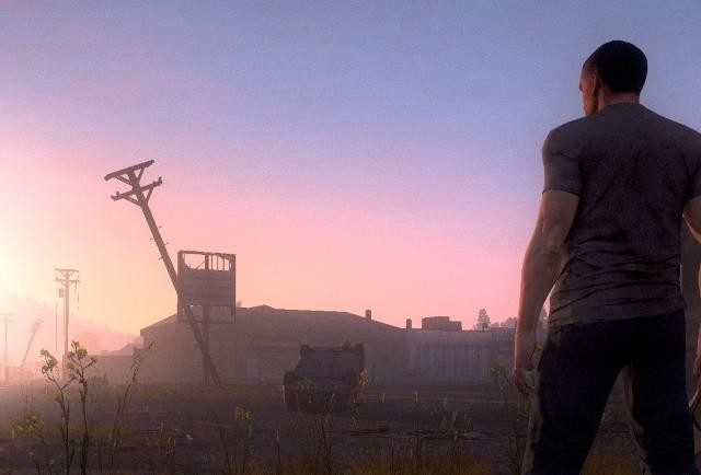Sony's 'No Questions Asked' H1Z1 Refunds Don't Go Far Enough