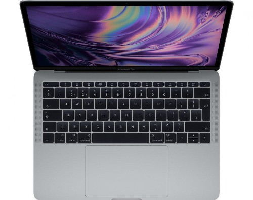 Apple Admits 13-Inch MacBook Pro May Lose Your Data
