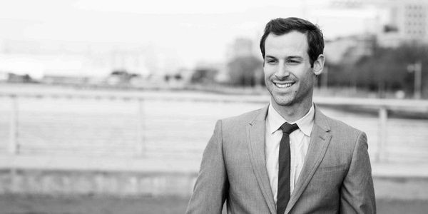 Have Better Conversations And Reduce Awkwardness: 3 Tips From Tribute Cofounder Andrew Horn