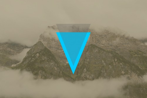Crypto Watch: Verge (XVG) Price Climbs 800% In A Week. What Is XVG And Why Is It Growing So Fast?