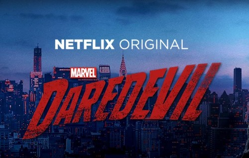 Meet The Not-So-Super Superheroes Of The Marvel-Netflix Deal