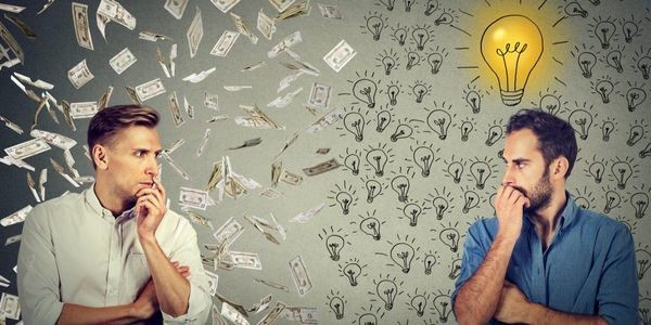 Venture Capital vs. Private Equity: Understanding The Difference