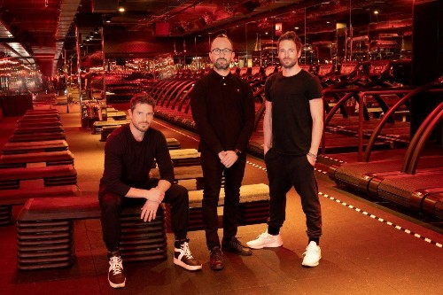 How Barry's Bootcamp Is Revolutionising Fitness With Their New Talent Management Platform