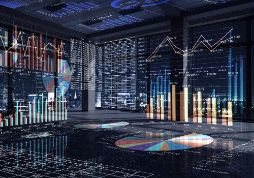 How Integrated Reporting Is Changing The Role Of The Accounting Profession
