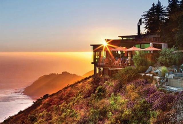 Best of Monterey County, California