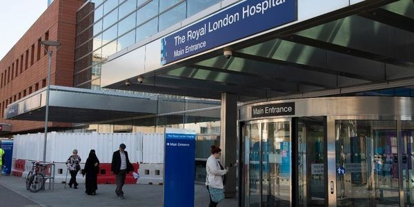 The U.K. Healthcare And Tourism Sectors Are Reliant On Foreign Workers And Threatened By Brexit