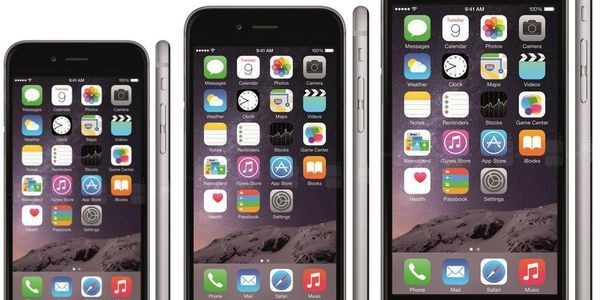 iPhone 6S Biggest Feature Confirmed By Bloomberg