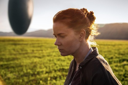 Here's The Physics That Got Left Out Of 'Arrival'