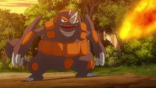 'Sinnoh Stone' -- Where To Get The 'Special Item' You Need To Evolve Pokémon in 'Pokémon GO'