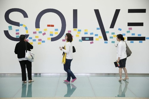 MIT's Social Impact Incubator Is Searching The World For Ideas To Save It