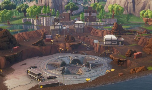 'Fortnite': There Are Two Things That Will Almost Definitely Happen With This Rune Event