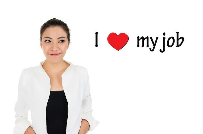 3 Easy Ways To Create Passionate Employees