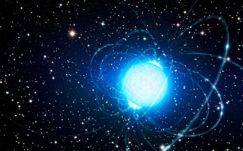 The Quantum Fluid Inside Neutron Stars