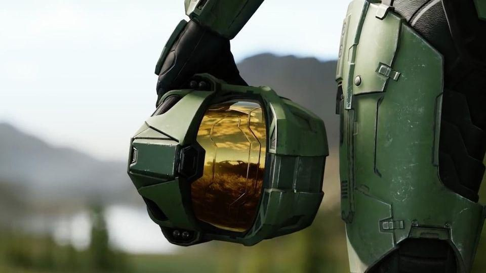 Microsoft Teases An Xbox Future With No Console