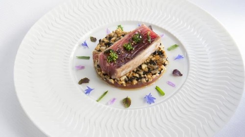 Best Restaurants In The World: One French, One American, Two Japanese At The Top Of 'La Liste' 2020