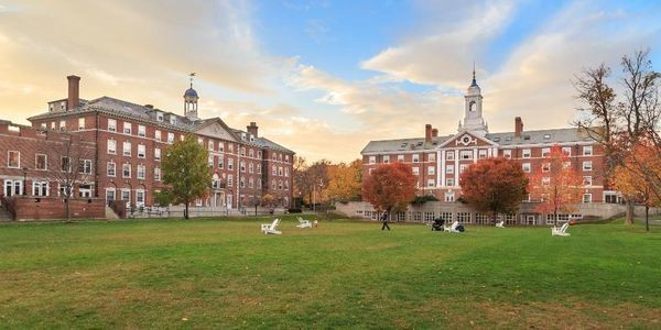 25 Top Private Colleges 2019: Harvard, Stanford, Yale Dominate