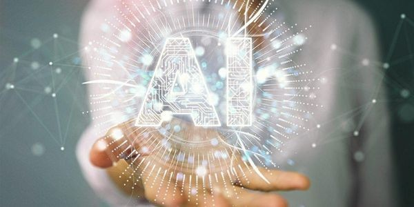 5 Top AI Trends