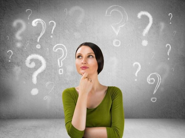 How To Get Anything You Want By Asking Better Questions