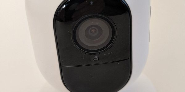 Here's An Affordable, High-Quality Home Security System (No Subscription Needed)
