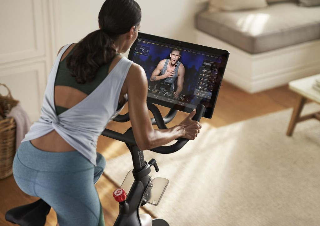Peloton Started A War On Twitter. Guess What? No One Ever Wins Those.