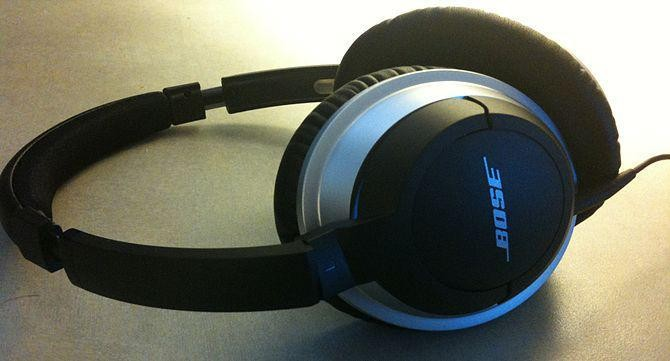 Deezer And Bose Agree To Help Each Other