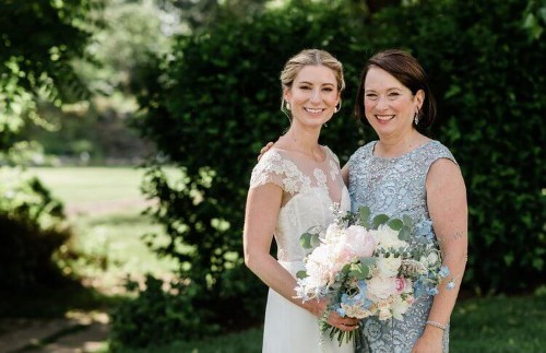 The 6 Job Search Lessons I Learned As Mother Of The Bride