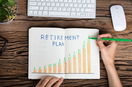 Impeachment And Your Retirement