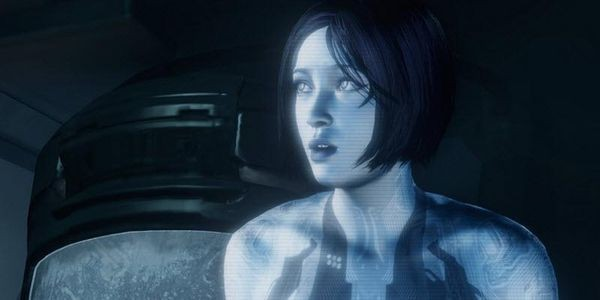 Windows 10's Cortana: A Solution Without A Problem?