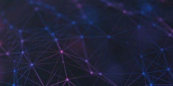 How To Bridge The Gap Between Customer Data And Analytics