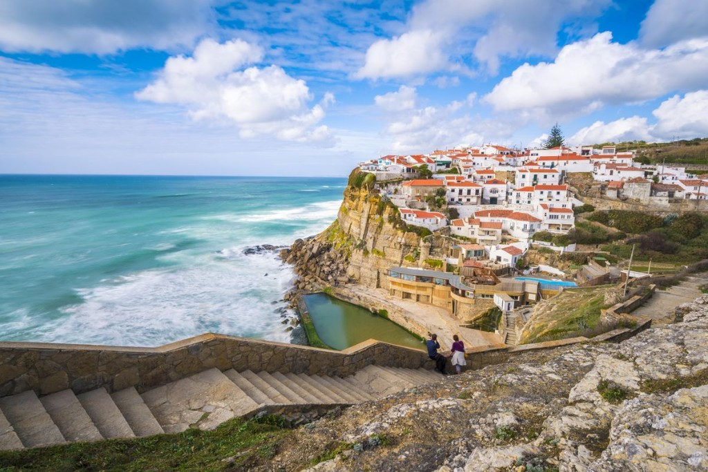 Quit Your Job And Live Abroad: 10 Places So Cheap You Might Be Able To Stop Working