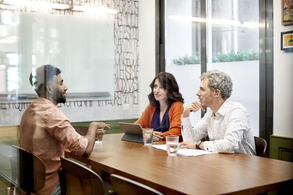 Council Post: How Case Interviews Can Flourish With Mindful Cultivation