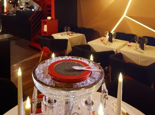 Where to Eat in Paris' Saint-Germain-des-Prés: 5 New Foodie Hotspots Shake Things Up