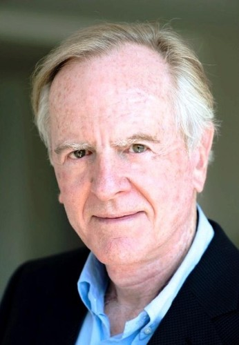 John Sculley Talks About Mentors, Failure, Reasons To Join A Startup -- But Not The Future Of Soda