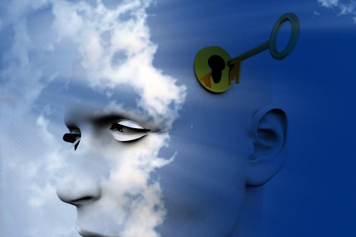 Is It Time To Float Your Business Up Into The Cloud?