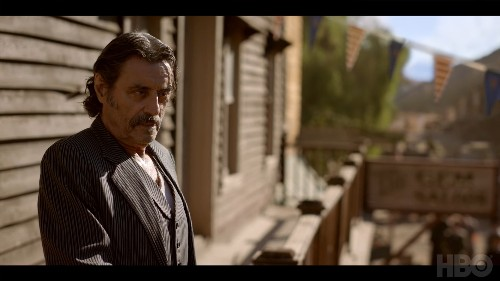 This New 'Deadwood' Movie Trailer Will Make You Cuss For Joy