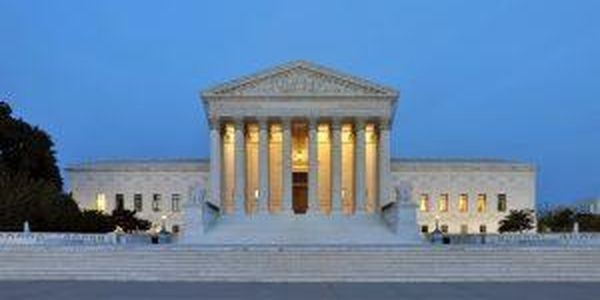 Supreme Court Says You Don't Need No [Bleeping] Trademark Registration!