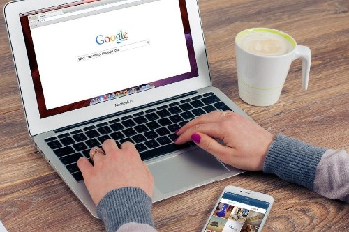How Google Thinks: SEO Done The Right Way