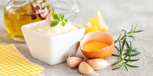 What Aioli Can Teach You About Taking Your Business Global
