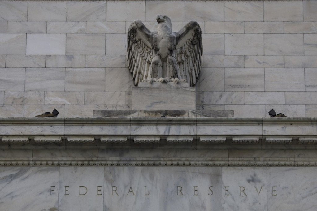 CBO: Revenues Set To Surge! In 2 Years, That Is