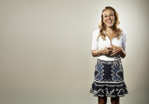 30 Under 30 Europe Finance 2016: The Best Investors, Traders And Innovators