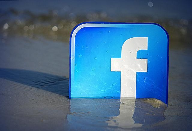 Facebook Changes Making The Case For Brand Investment In Owned Media