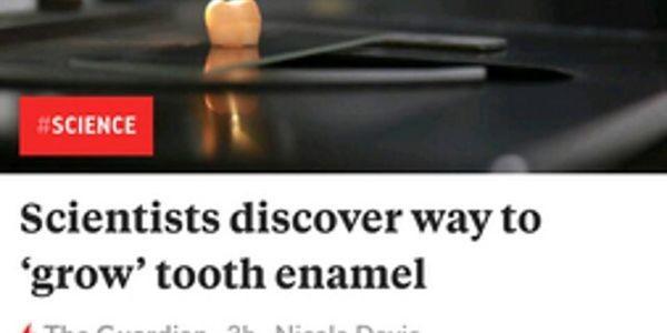 Best Way To Get News Online: Flipboard