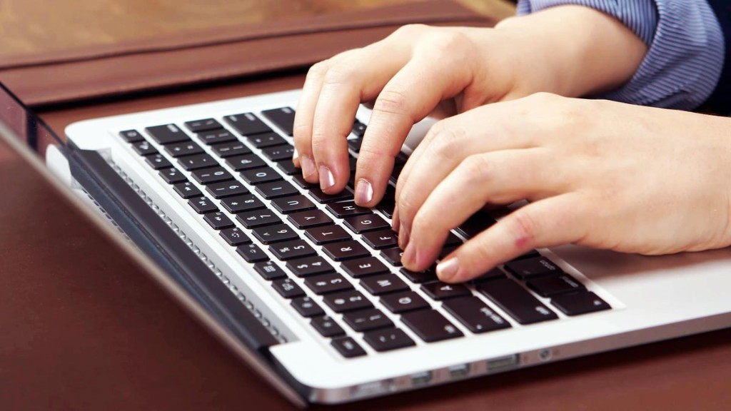 How To Write A Résumé To Get Through The Applicant Tracking System So Employers Find You