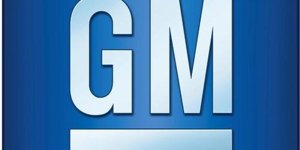 Treasury Sells Final GM Shares, Sticking Taxpayers With $10 Billion Loss