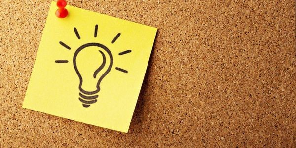 Telling More Compelling Stories Through Design Thinking