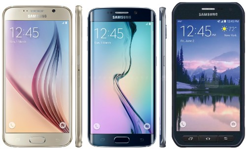 Did Samsung Just 'Insult' All Galaxy S6 Owners?