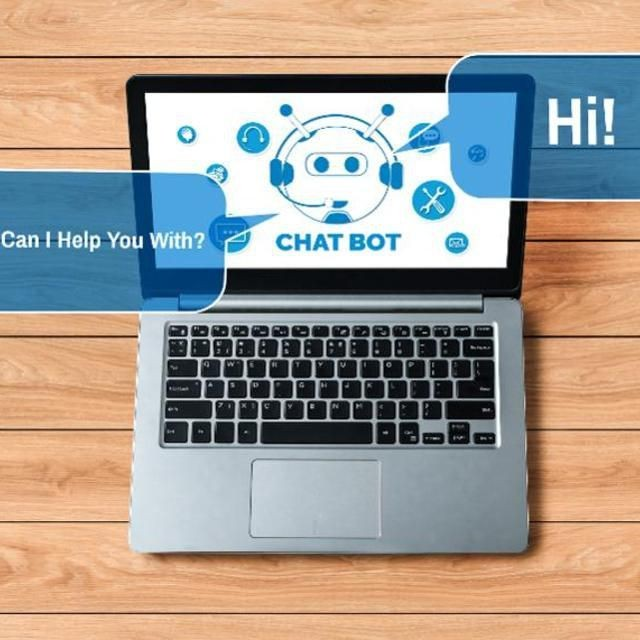 Council Post: How To Use Chatbots To Improve Customer Service