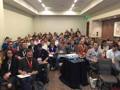 Top 15 IoT Takeaways From South By Southwest