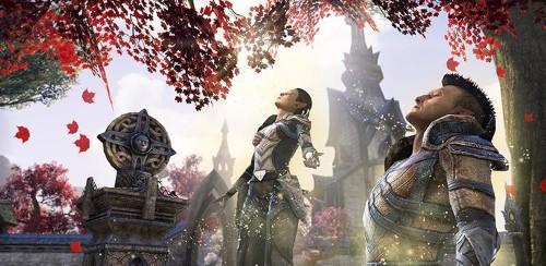 3 Reasons 'Elder Scrolls Online' Now Has 8.5 Million Players